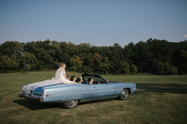 Wisconsin Backyard Wedding Photos033.jpg