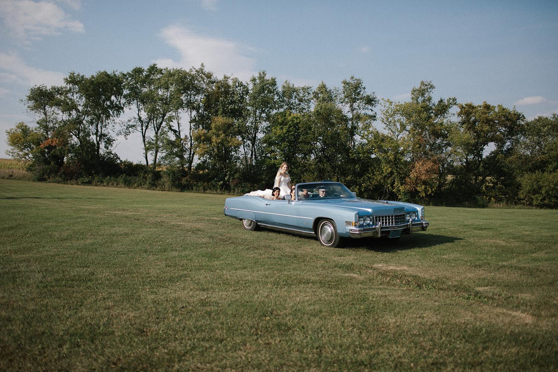 Wisconsin Backyard Wedding Photos032.jpg