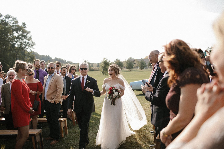 Wisconsin Backyard Wedding Photos038.jpg