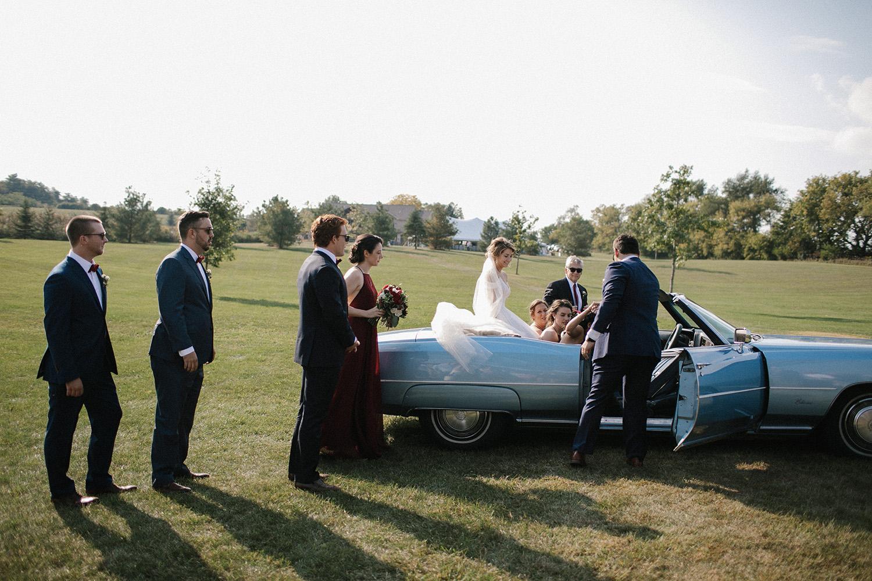 Wisconsin Backyard Wedding Photos037.jpg