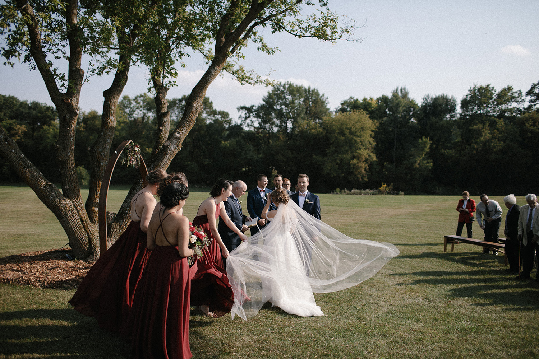 Wisconsin Backyard Wedding Photos040.jpg