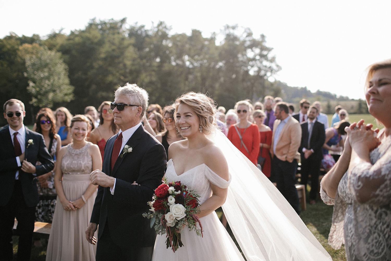 Wisconsin Backyard Wedding Photos039.jpg