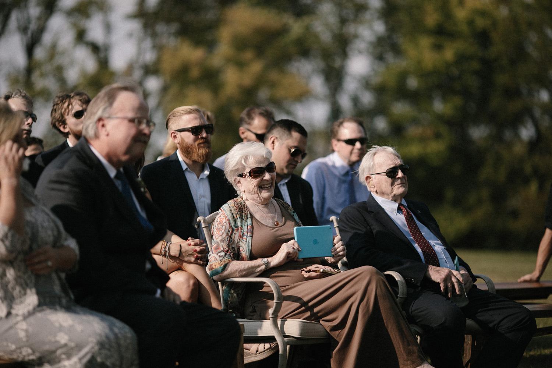 Wisconsin Backyard Wedding Photos044.jpg