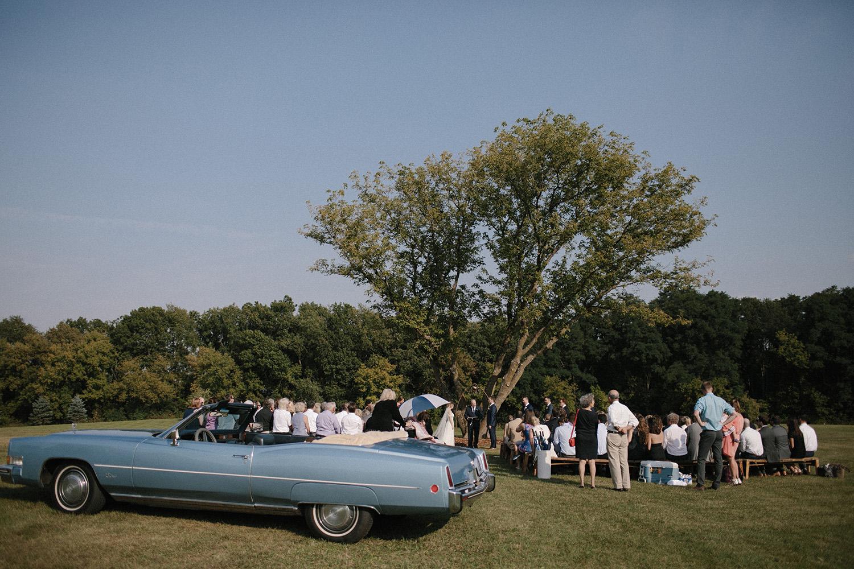 Wisconsin Backyard Wedding Photos042.jpg