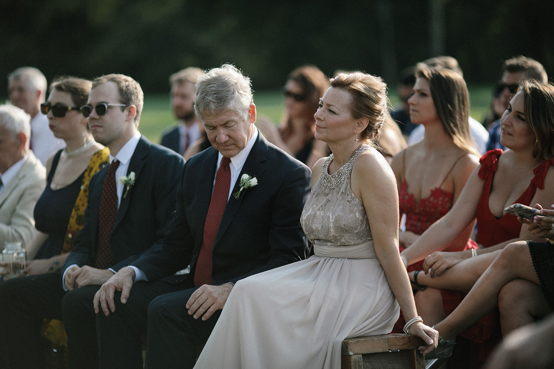 Wisconsin Backyard Wedding Photos045.jpg