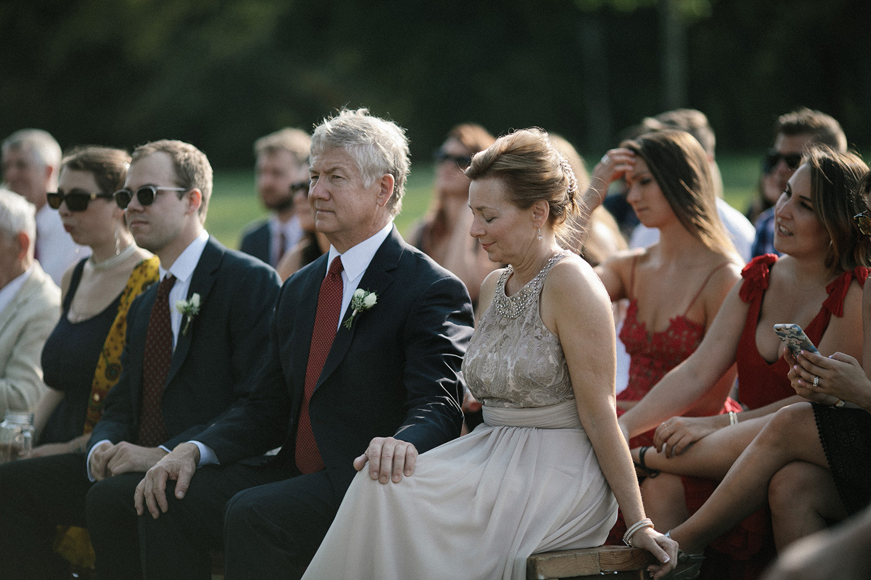 Wisconsin Backyard Wedding Photos046.jpg