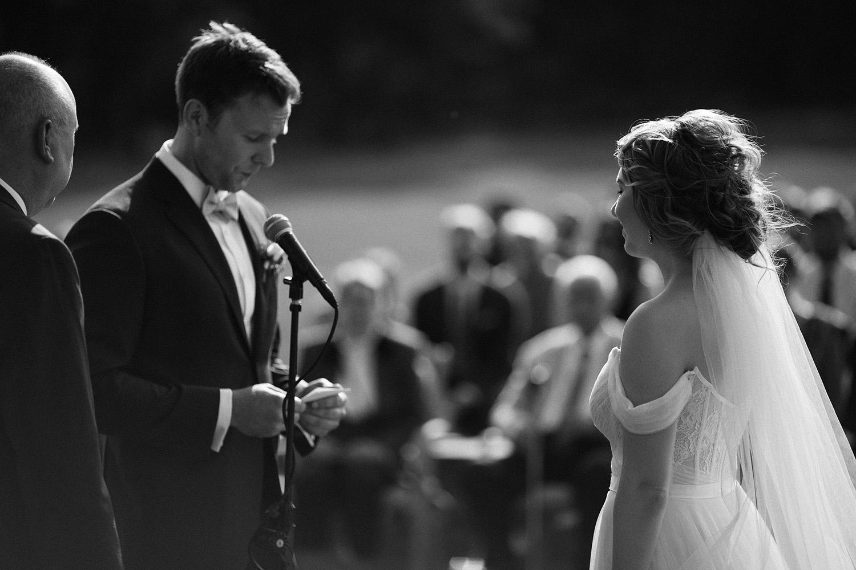 Wisconsin Backyard Wedding Photos048.jpg