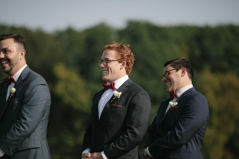 Wisconsin Backyard Wedding Photos051.jpg