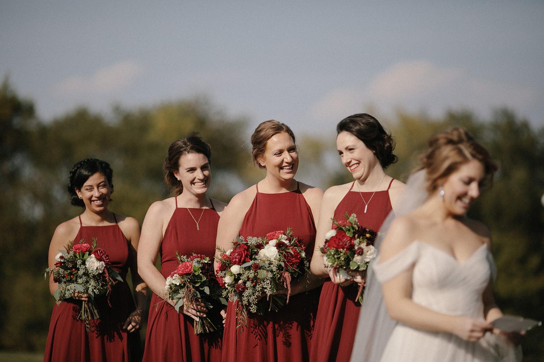 Wisconsin Backyard Wedding Photos050.jpg