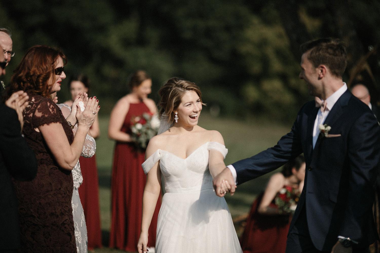 Wisconsin Backyard Wedding Photos052.jpg