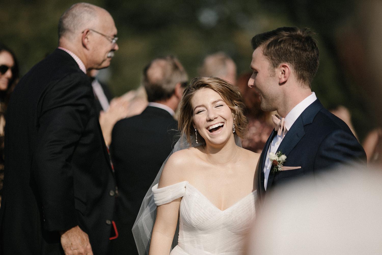 Wisconsin Backyard Wedding Photos053.jpg