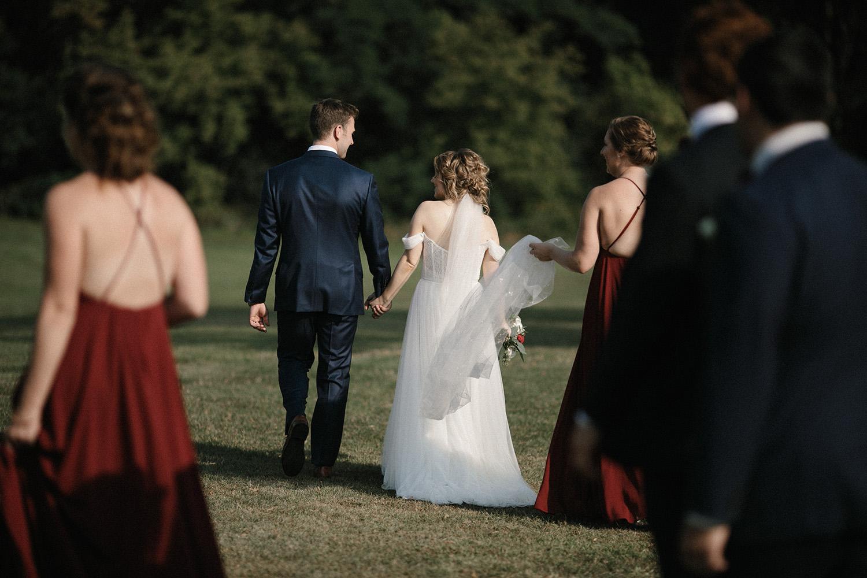 Wisconsin Backyard Wedding Photos055.jpg