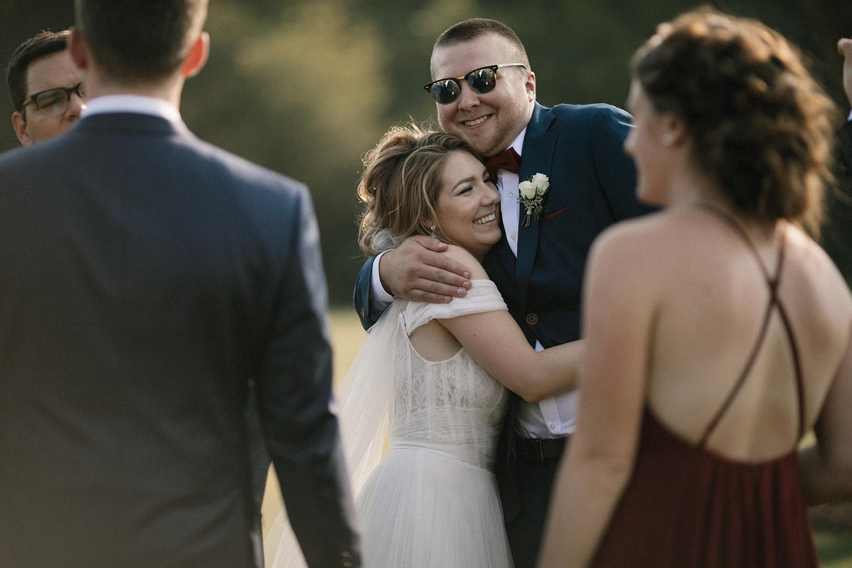 Wisconsin Backyard Wedding Photos056.jpg
