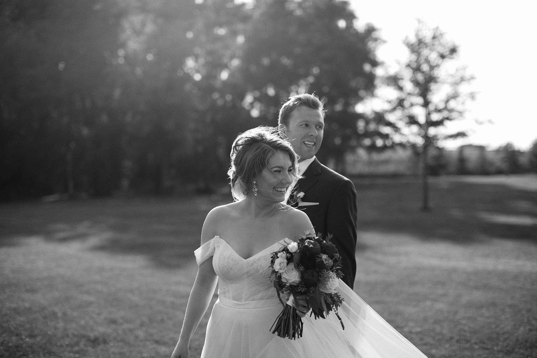 Wisconsin Backyard Wedding Photos061.jpg