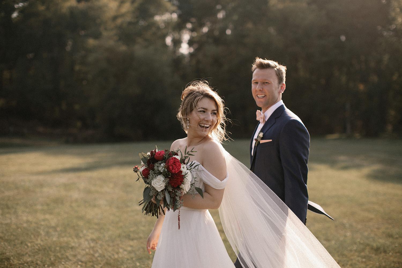 Wisconsin Backyard Wedding Photos062.jpg