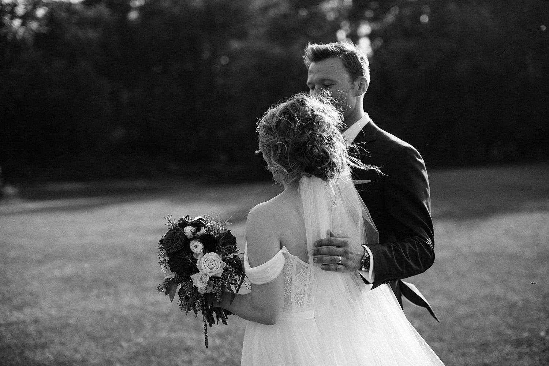 Wisconsin Backyard Wedding Photos063.jpg