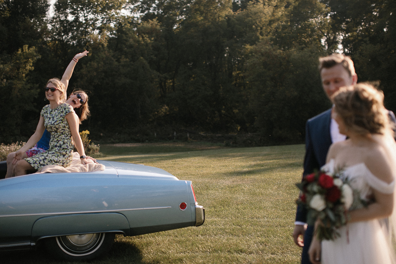 Wisconsin Backyard Wedding Photos065.jpg