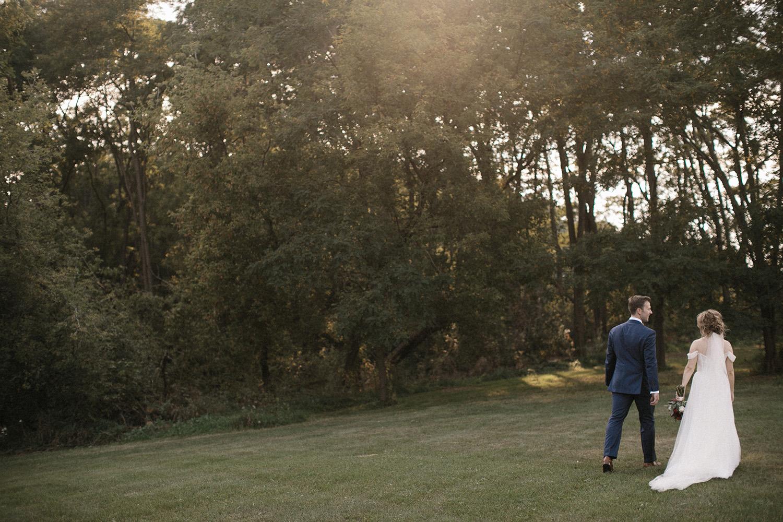 Wisconsin Backyard Wedding Photos070.jpg