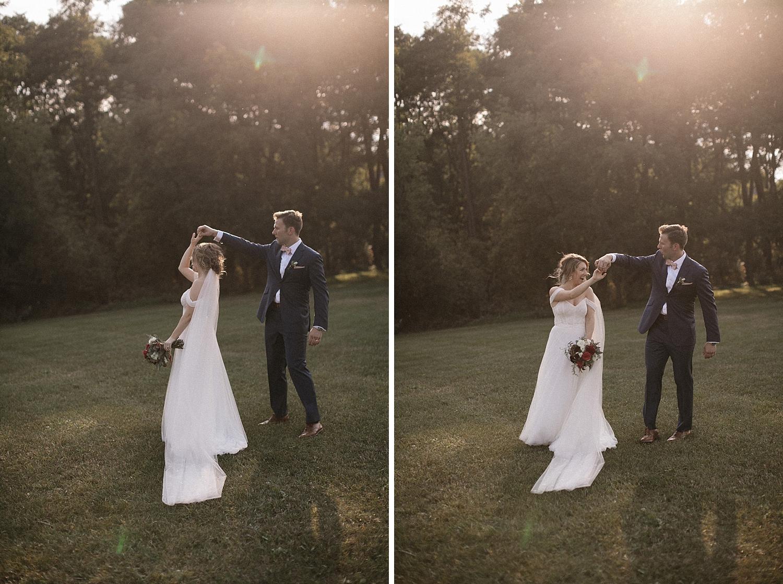Wisconsin Backyard Wedding Photos067.jpg
