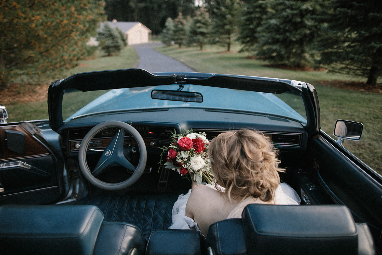 Wisconsin Backyard Wedding Photos075.jpg