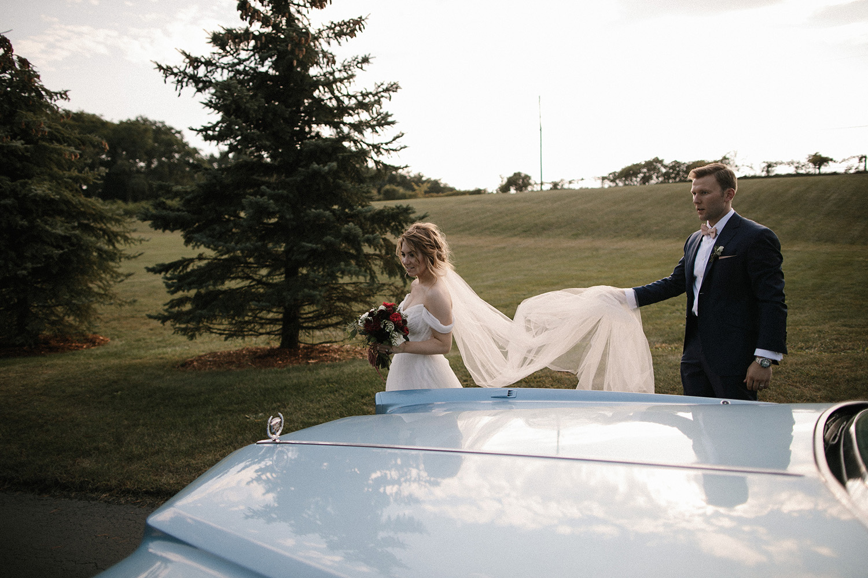 Wisconsin Backyard Wedding Photos076.jpg