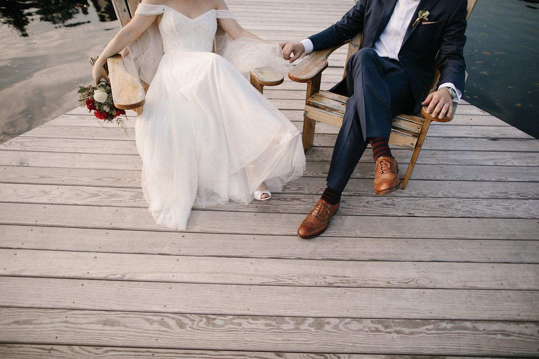 Wisconsin Backyard Wedding Photos078.jpg