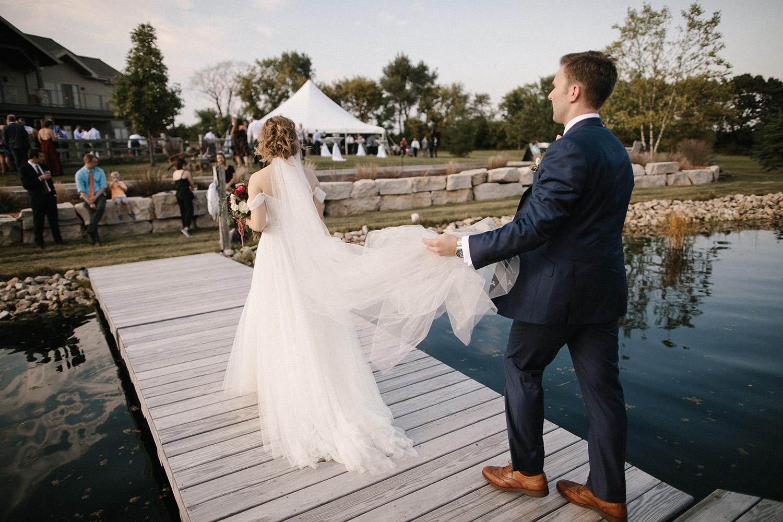 Wisconsin Backyard Wedding Photos079.jpg