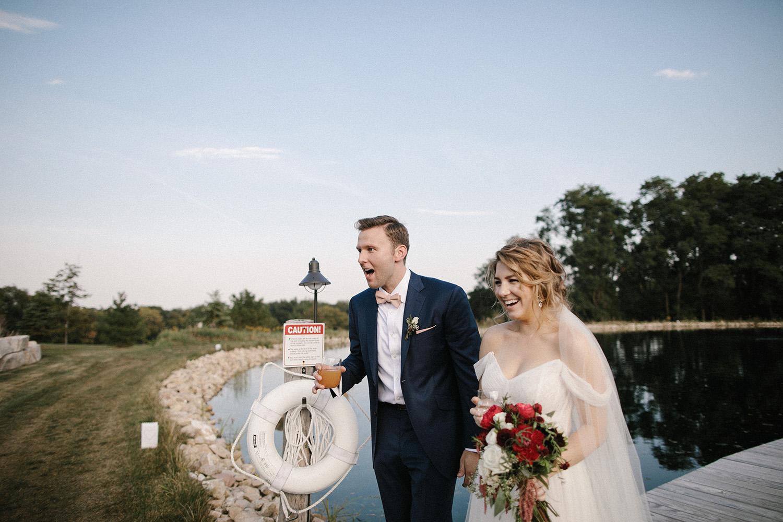Wisconsin Backyard Wedding Photos081.jpg
