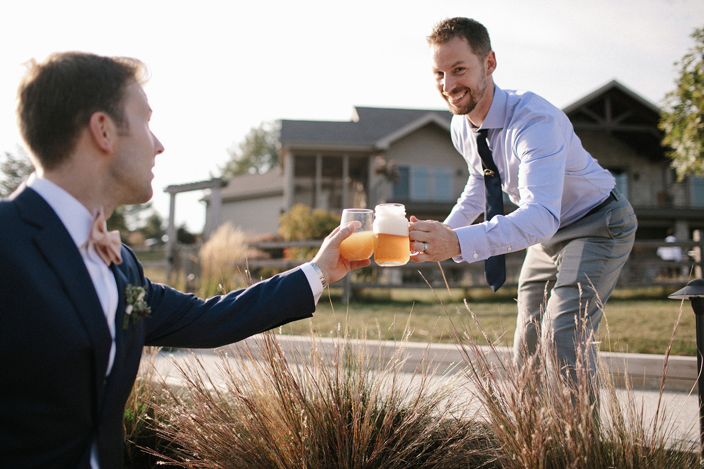 Wisconsin Backyard Wedding Photos082.jpg