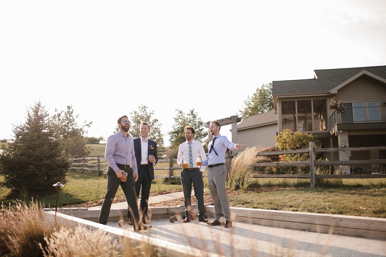 Wisconsin Backyard Wedding Photos084.jpg