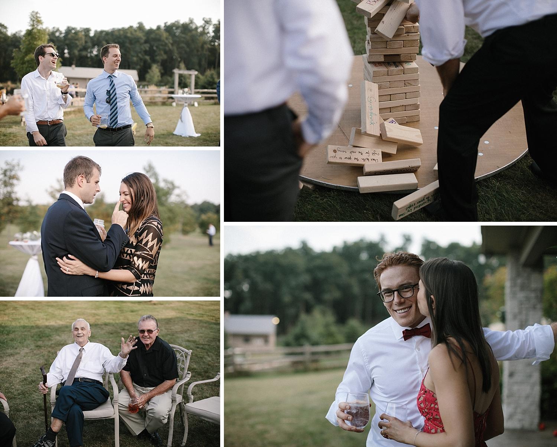 Wisconsin Backyard Wedding Photos085.jpg