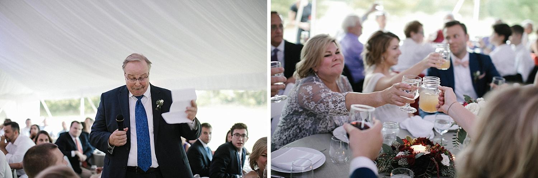 Wisconsin Backyard Wedding Photos088.jpg