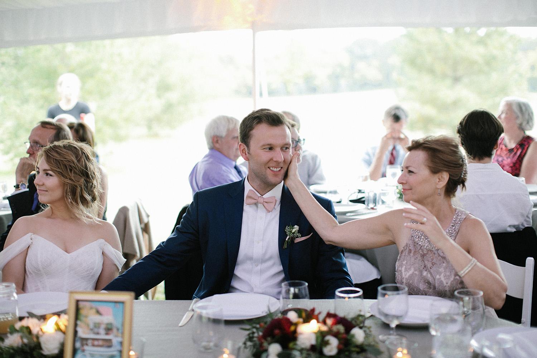 Wisconsin Backyard Wedding Photos090.jpg