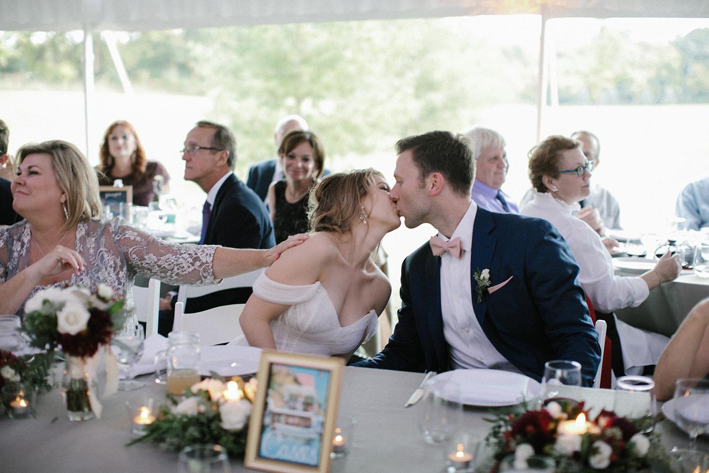 Wisconsin Backyard Wedding Photos089.jpg