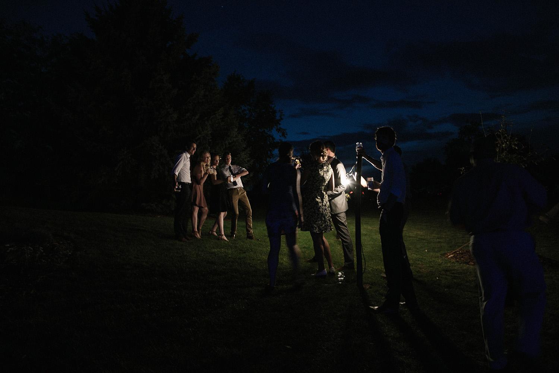 Wisconsin Backyard Wedding Photos110.jpg