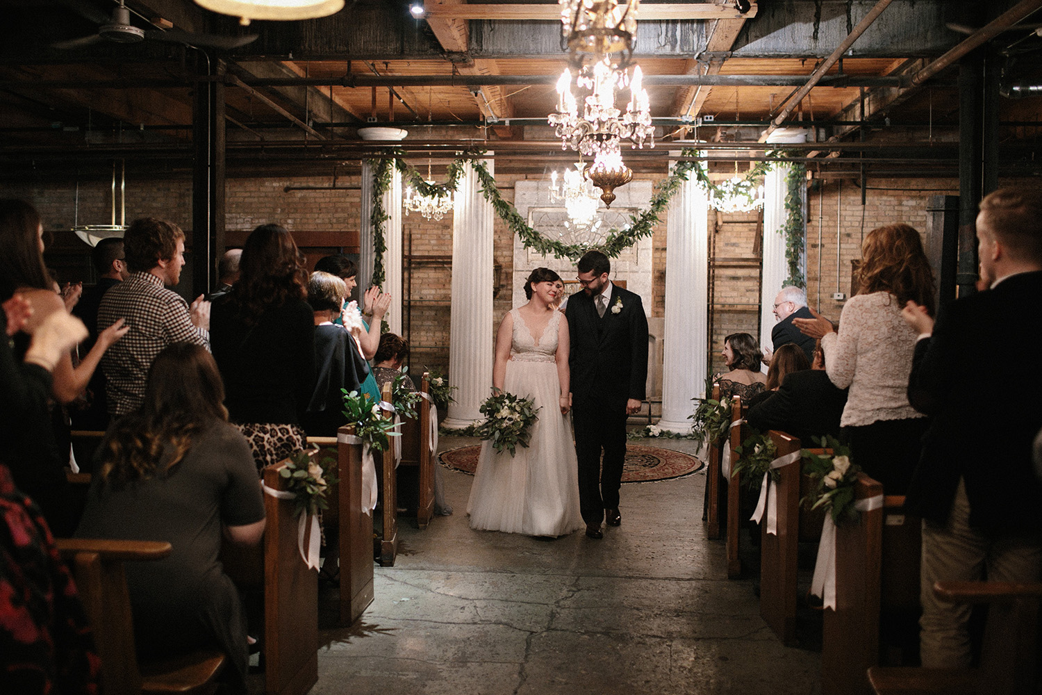 Salvage One Chicago Wedding Photos101.jpg