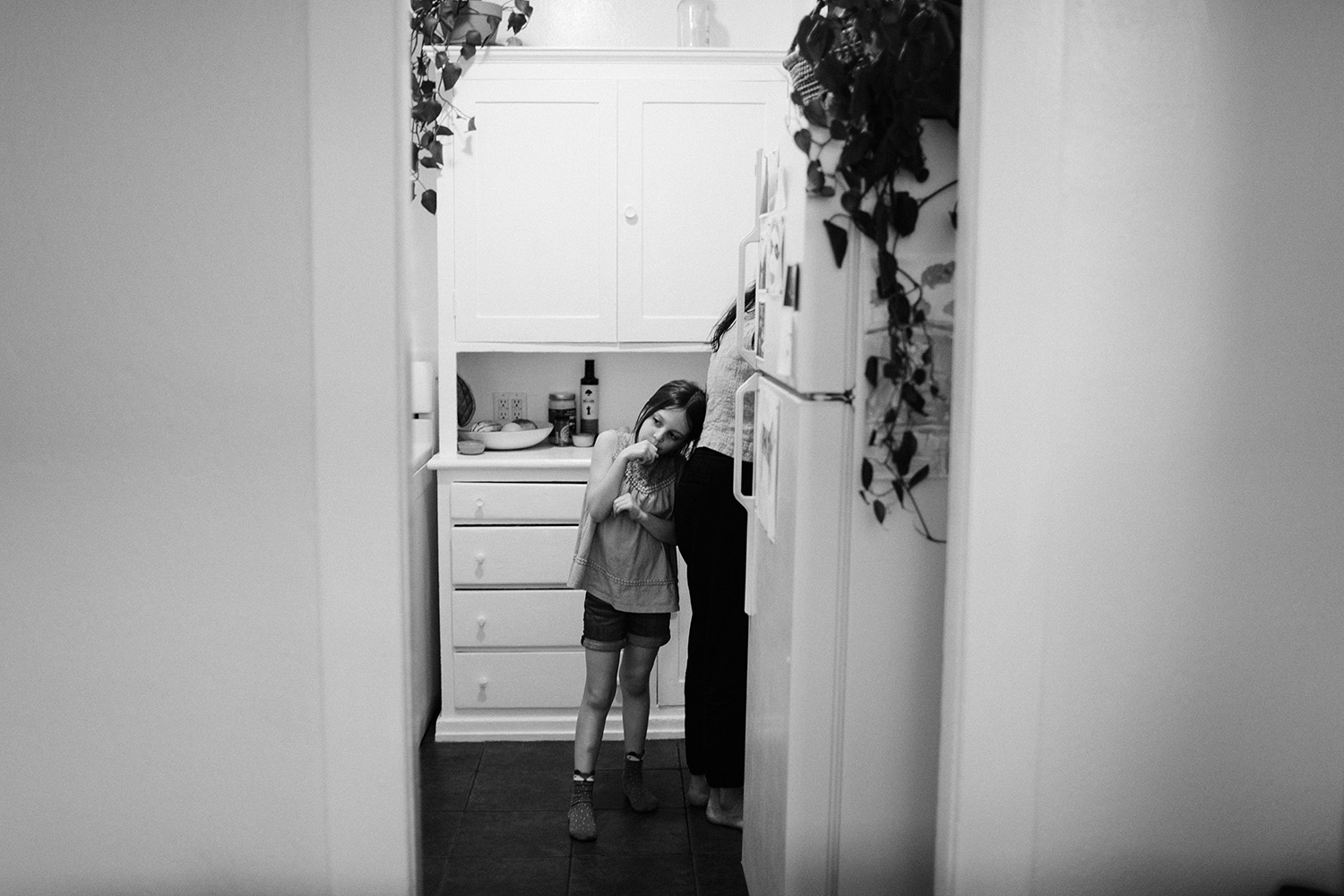 San Francisco documentary family photographer032.jpg