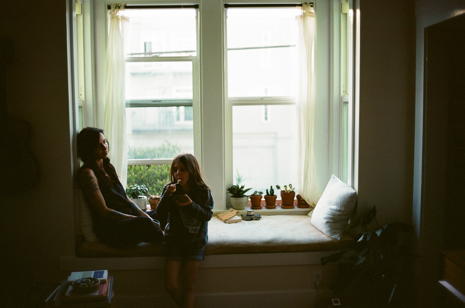 San Francisco documentary family photographer113.jpg