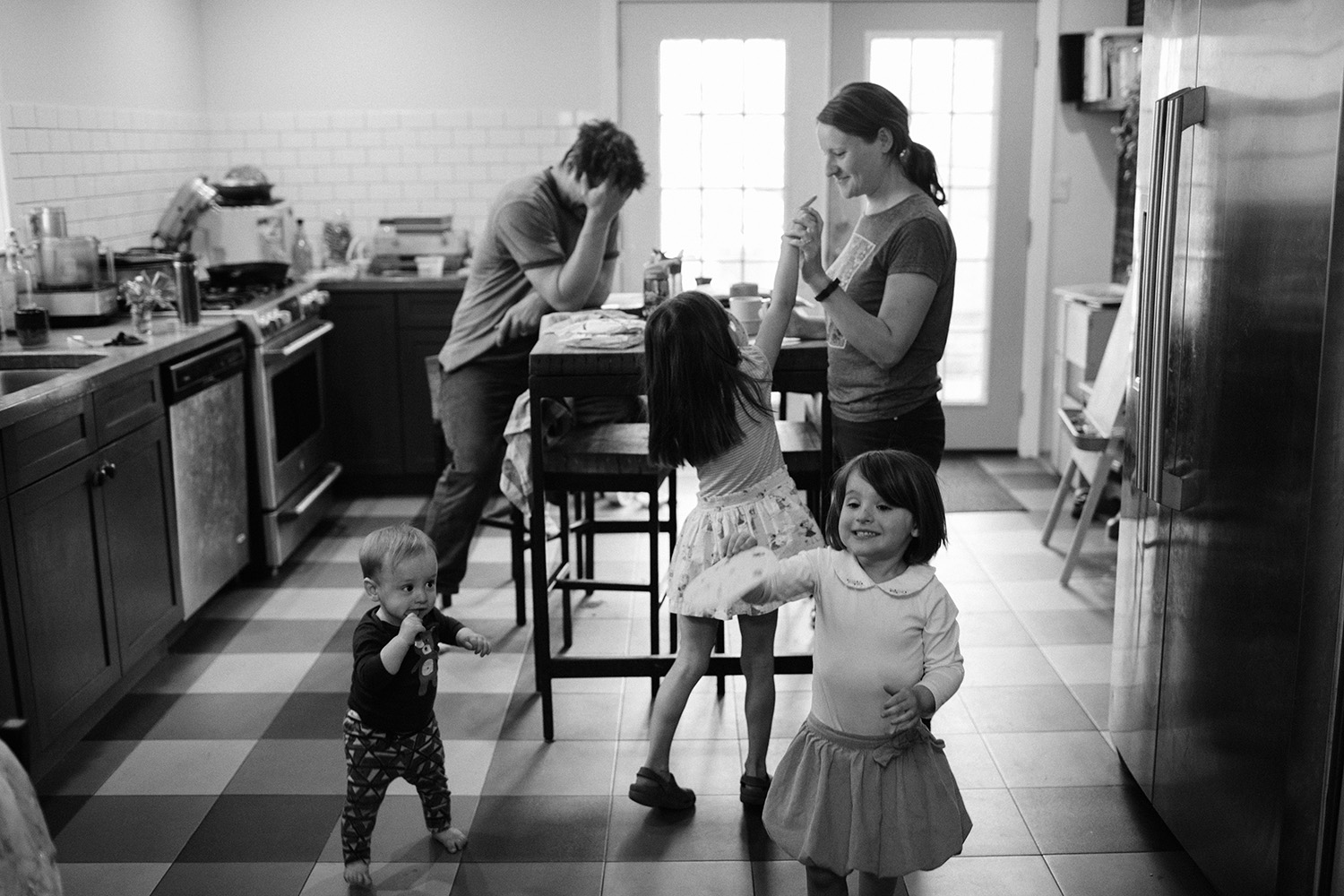 Atlanta Documentary Family Photography 010.jpg