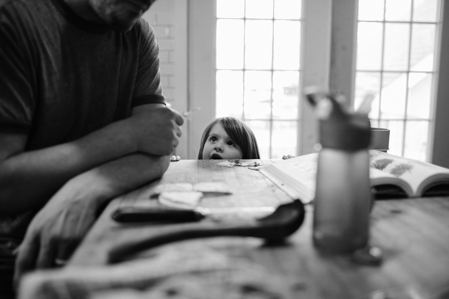 Atlanta Documentary Family Photography 012.jpg