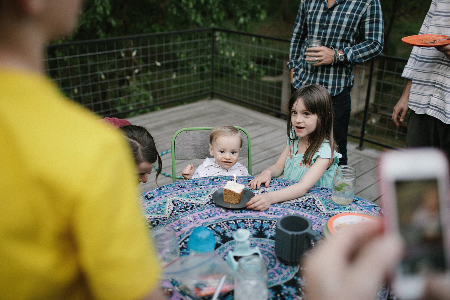Atlanta Documentary Family Photography 096.jpg