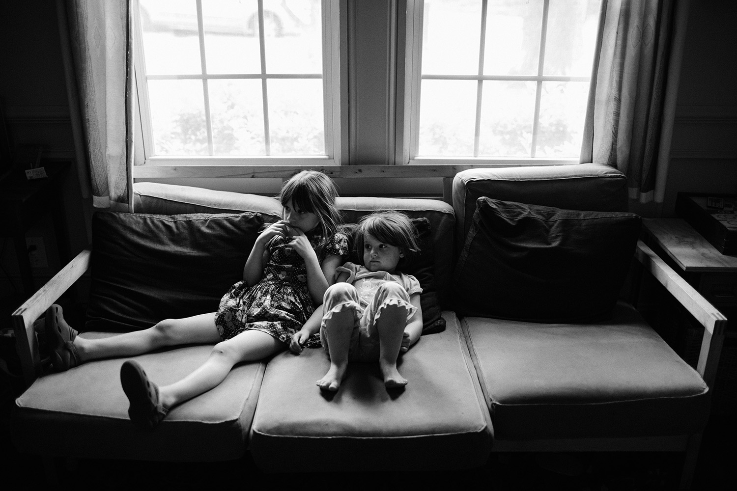 Atlanta Documentary Family Photography 122.jpg