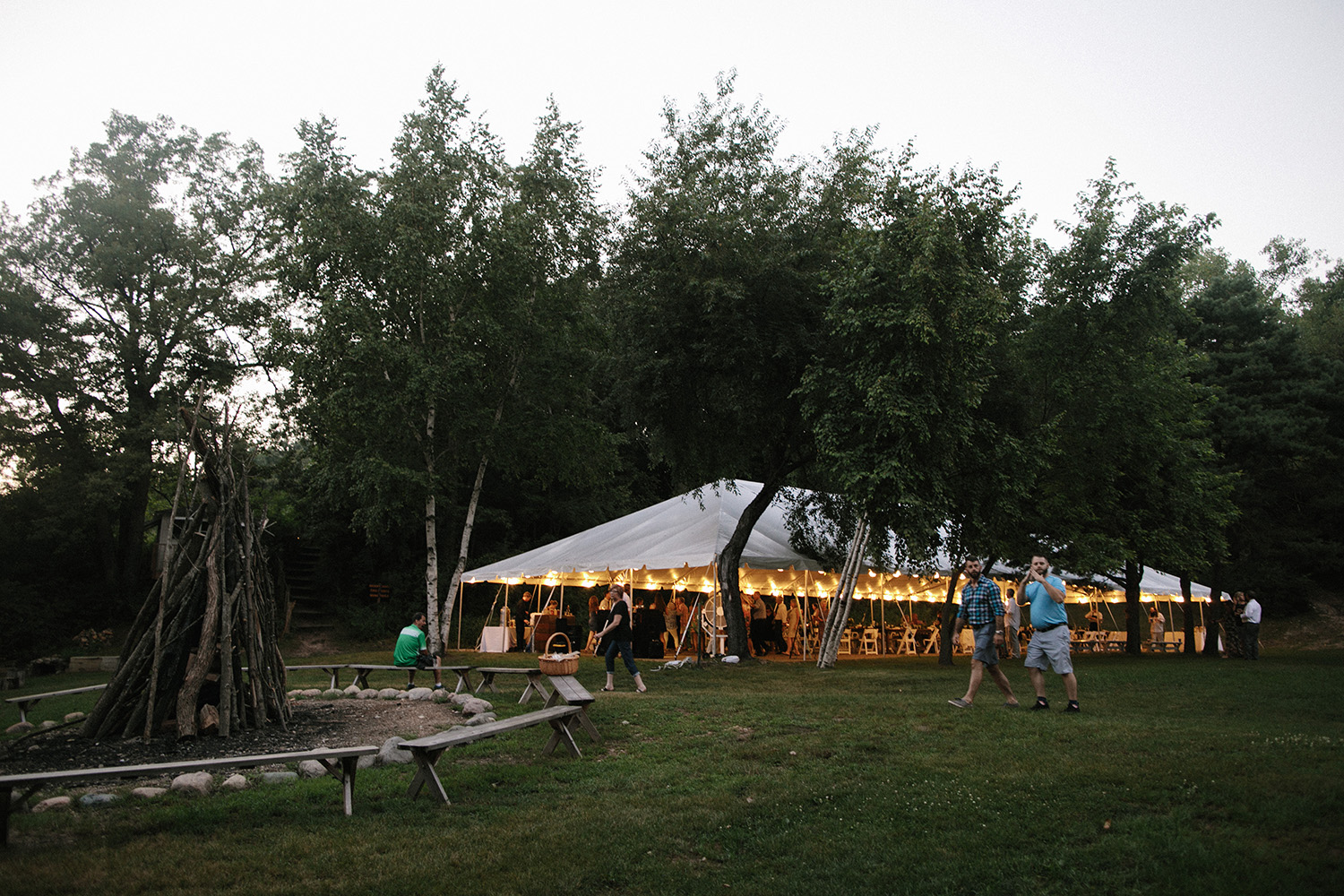 Camp Wandawega Wedding098.jpg