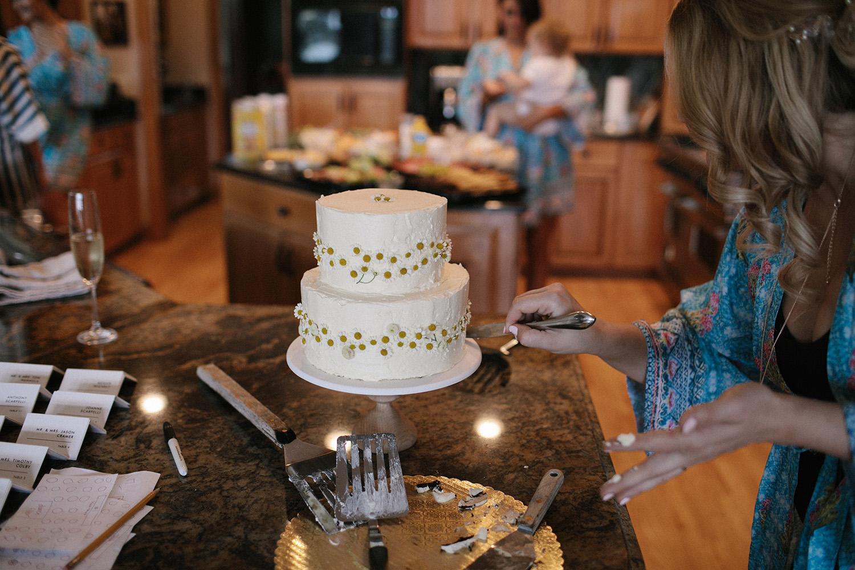 Chicago Backyard Wedding Photos004.jpg