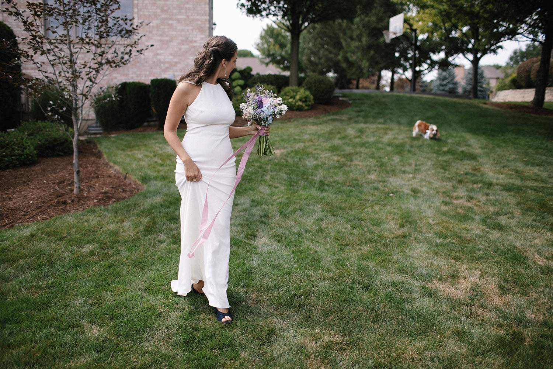 Chicago Backyard Wedding Photos021.jpg