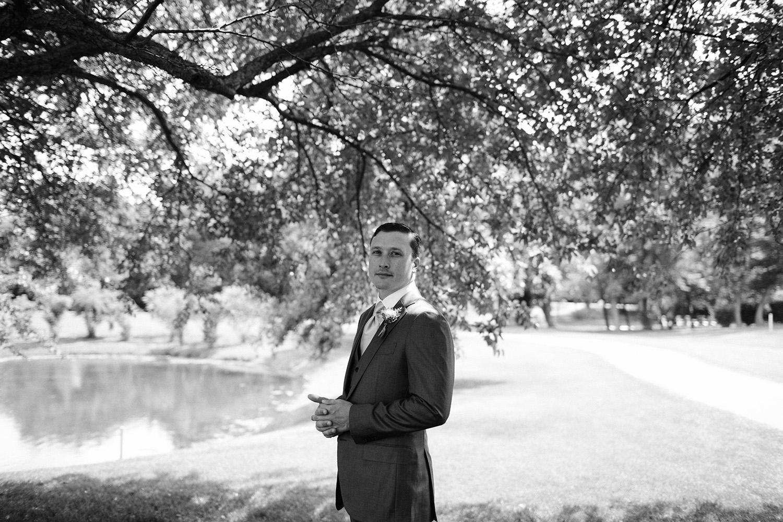 Chicago Backyard Wedding Photos020.jpg