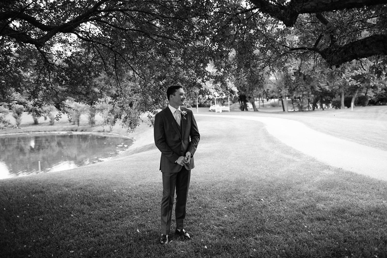Chicago Backyard Wedding Photos022.jpg