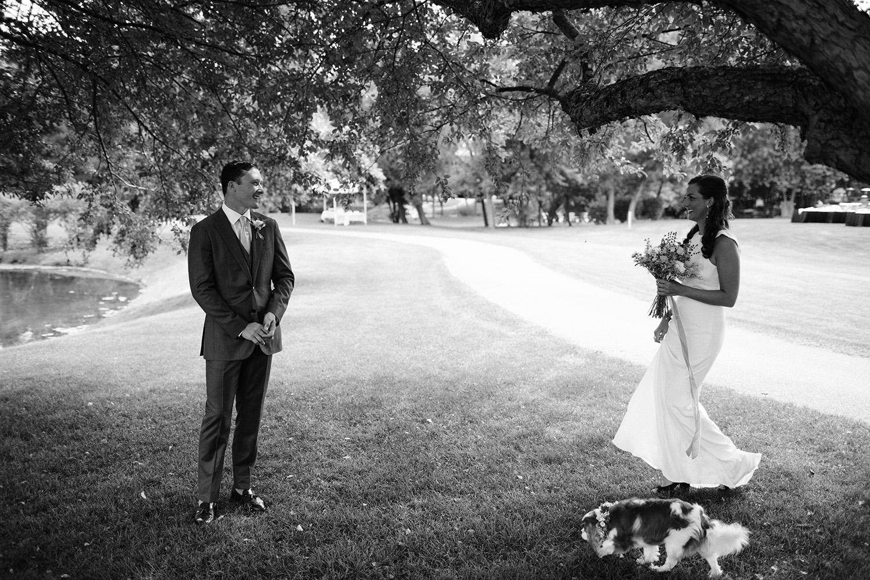 Chicago Backyard Wedding Photos023.jpg