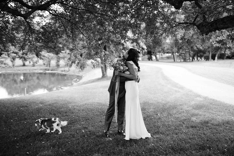 Chicago Backyard Wedding Photos024.jpg