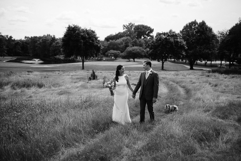 Chicago Backyard Wedding Photos028.jpg
